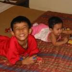 Kid1&2_1