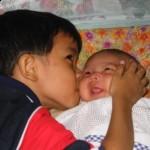 Kid1&2_2