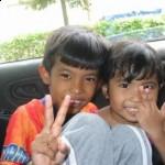 Kid1&2_4